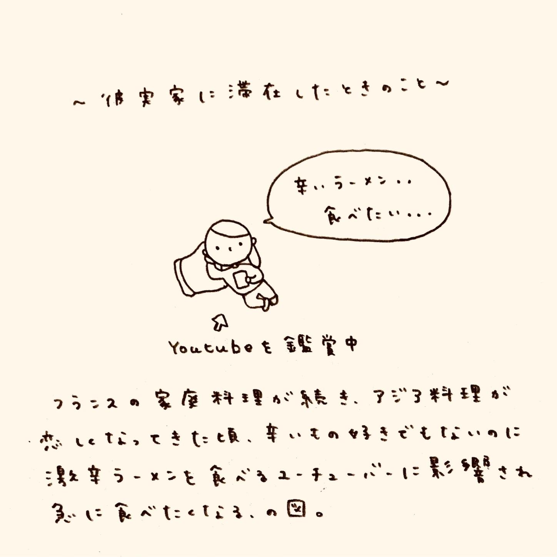 f:id:yasaiparis:20210413185759j:plain