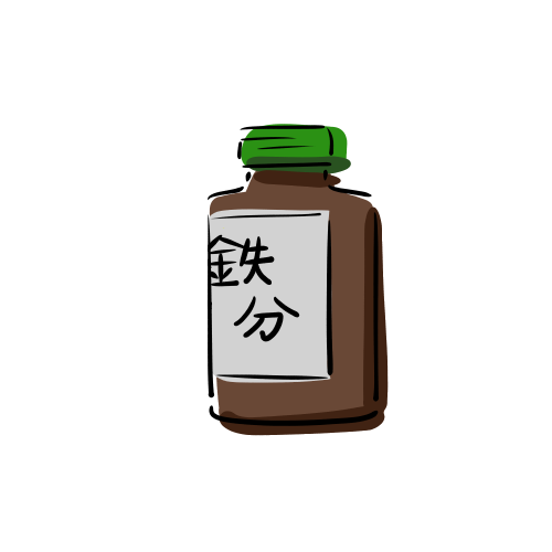 f:id:yasaizukidayo:20191202194740p:plain