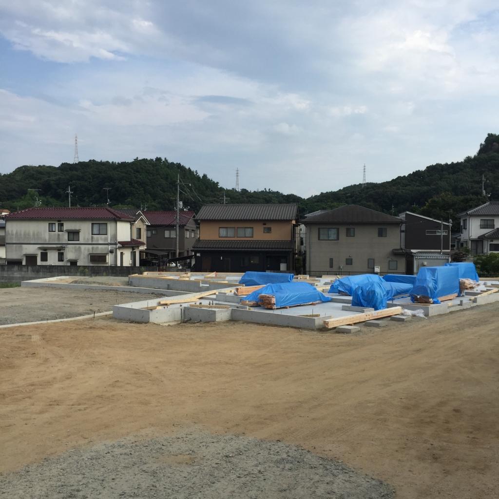 f:id:yasaka-ah:20160902112921j:plain