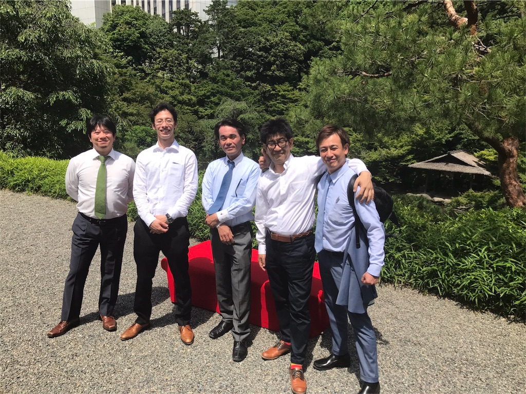 f:id:yasaka-ah:20170610090958j:image