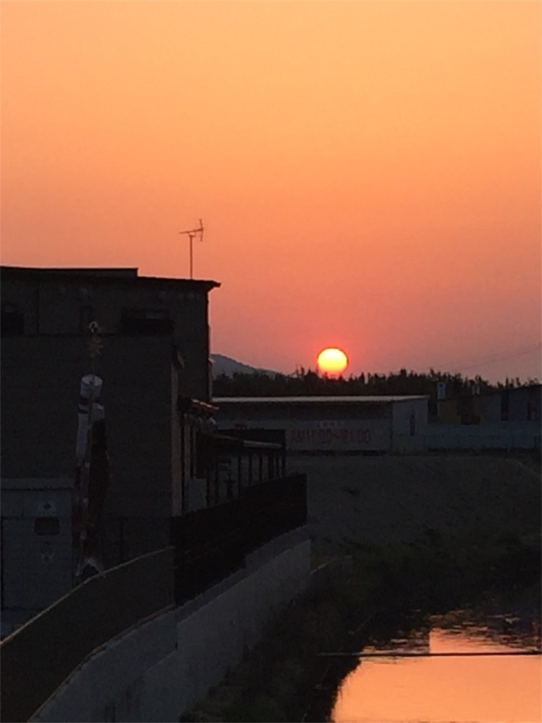 f:id:yasaka-ah:20170616222745j:image