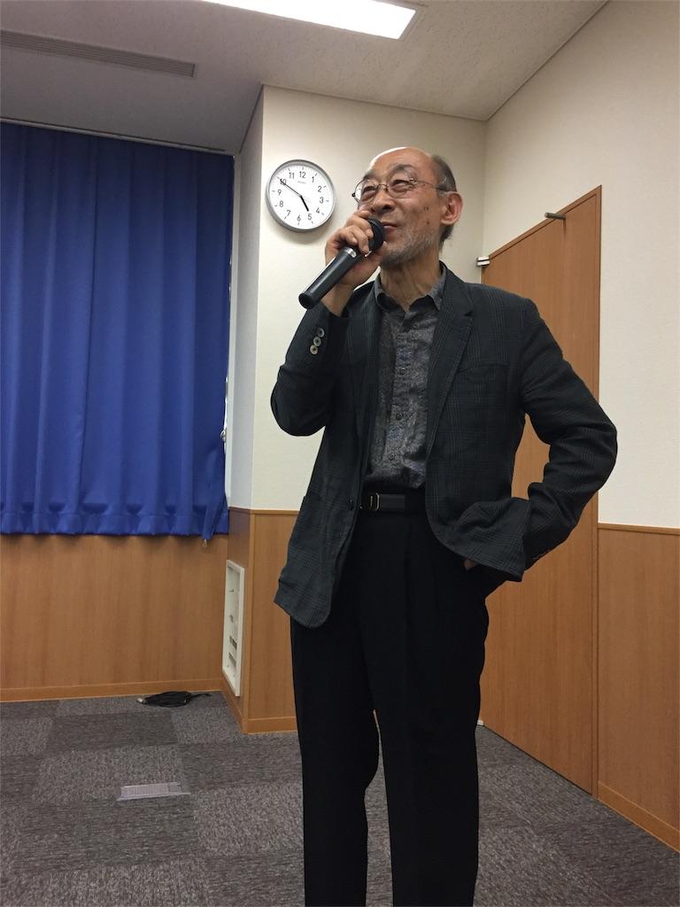 f:id:yasaka-ah:20170809003459j:image