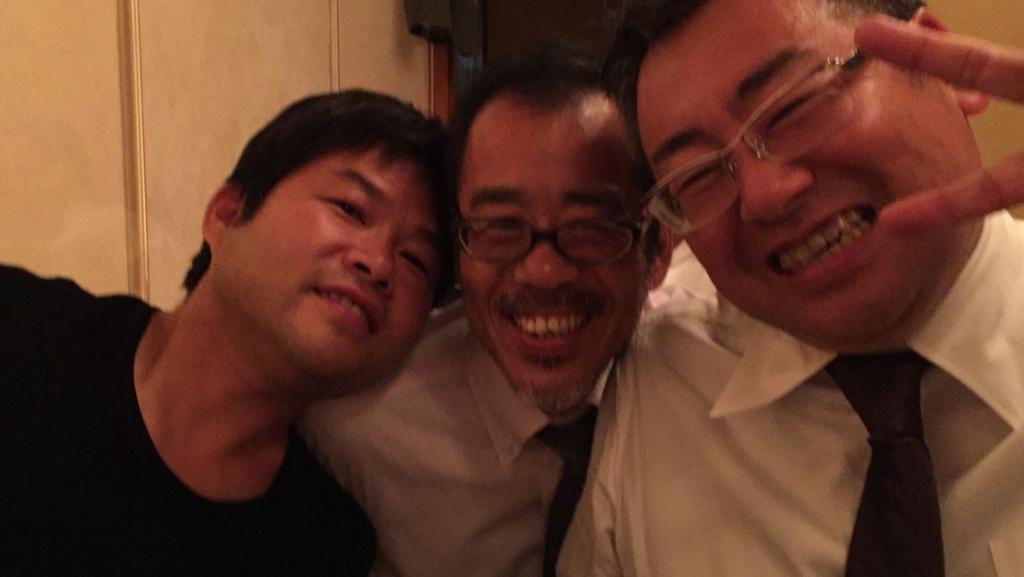f:id:yasaka-ah:20171017184606j:plain
