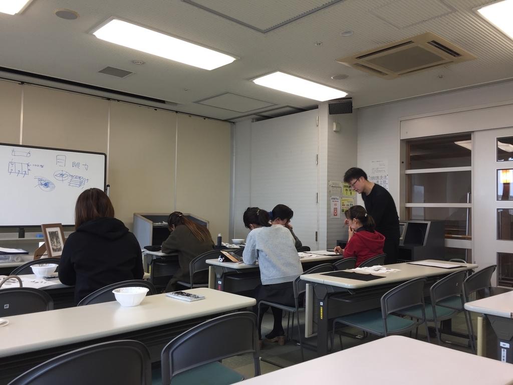 f:id:yasaka-ah:20190311092730j:plain