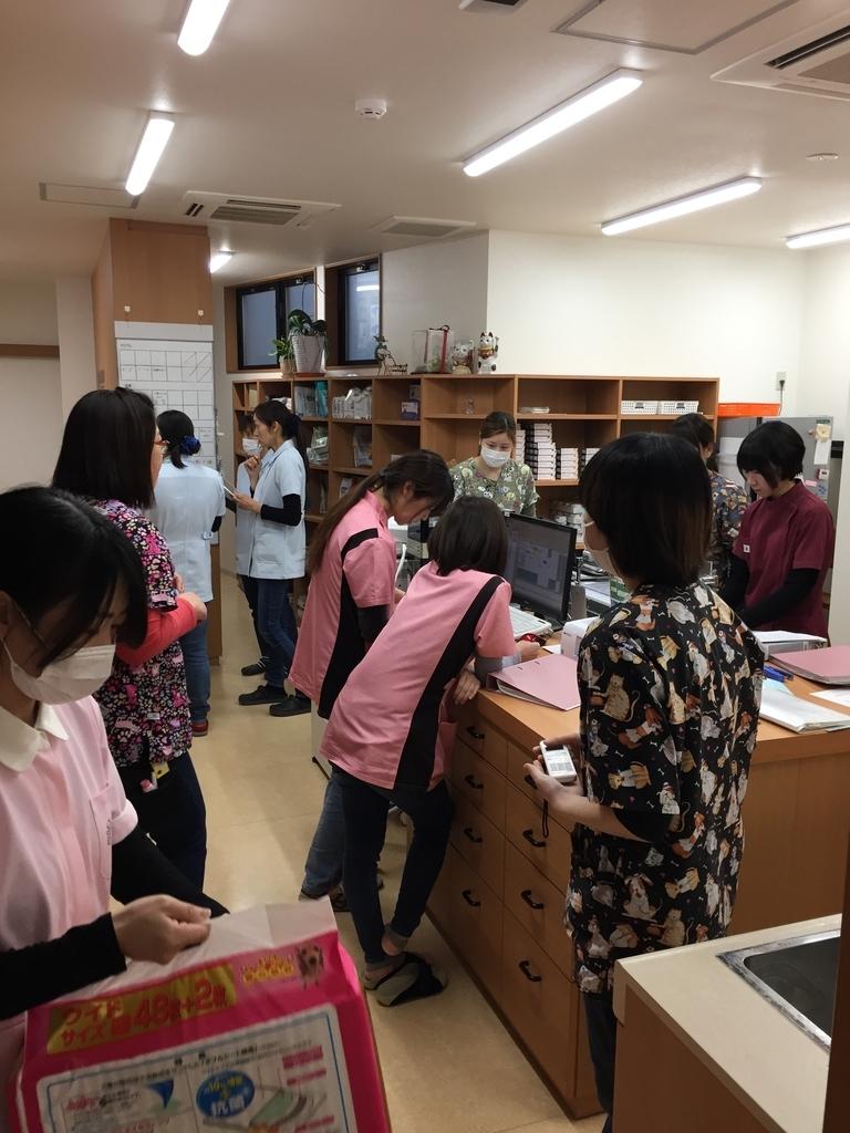 f:id:yasaka-ah:20190311092836j:plain