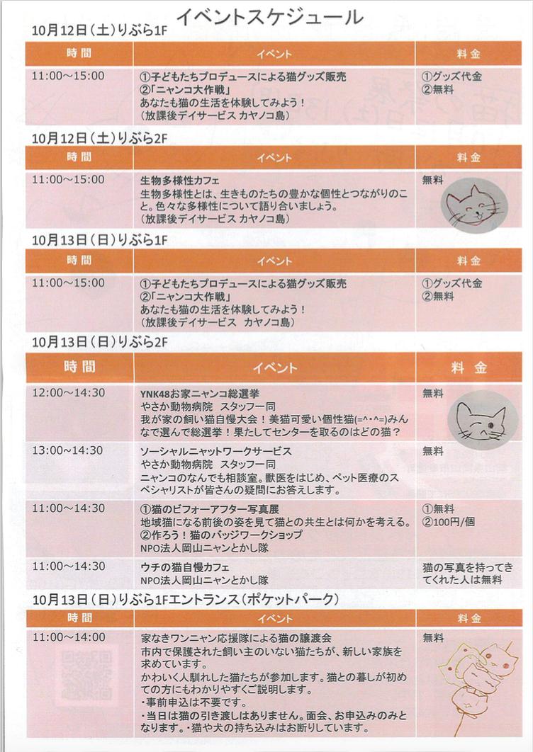 f:id:yasaka-ah:20190927013718p:plain