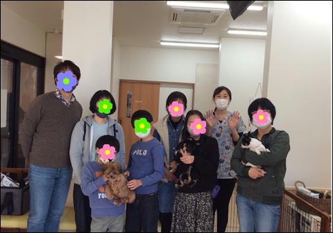 f:id:yasaka-ah:20201221190545j:plain