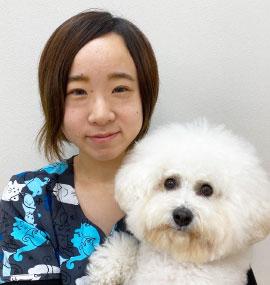 f:id:yasaka-ah:20210303152558j:plain