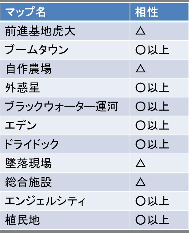 f:id:yasakasoraiken1919:20170409160824p:plain