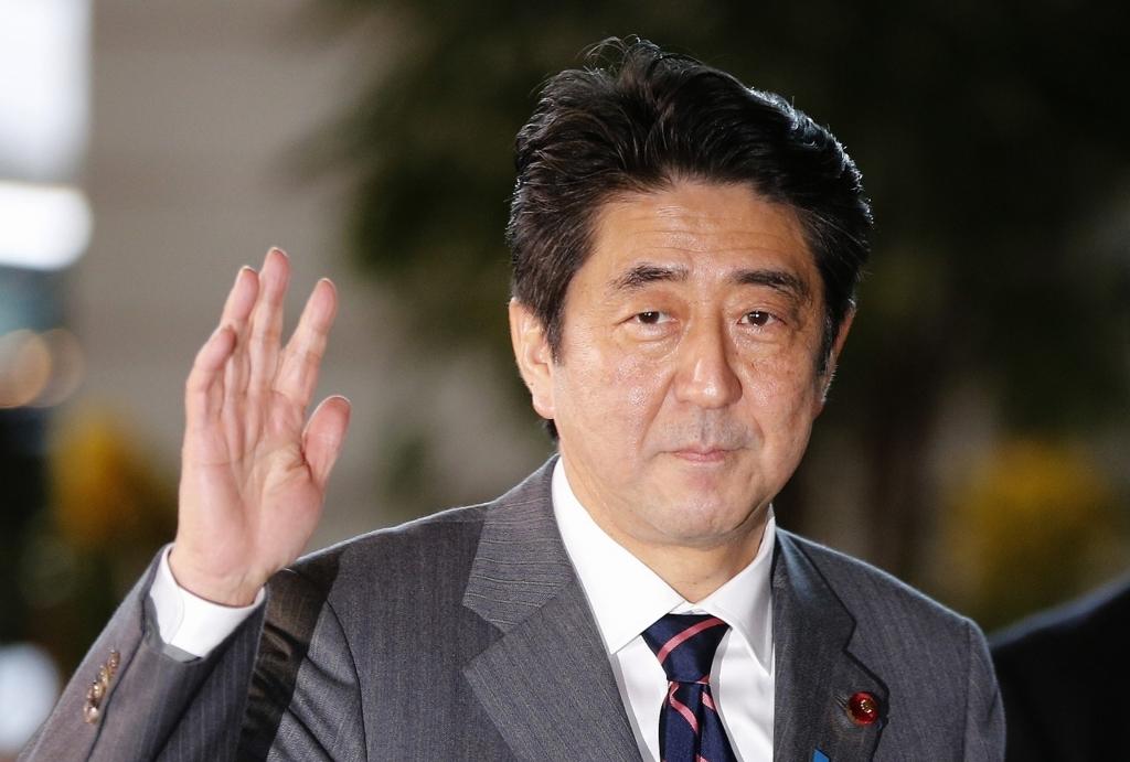 f:id:yasakasoraiken1919:20170619012240j:plain