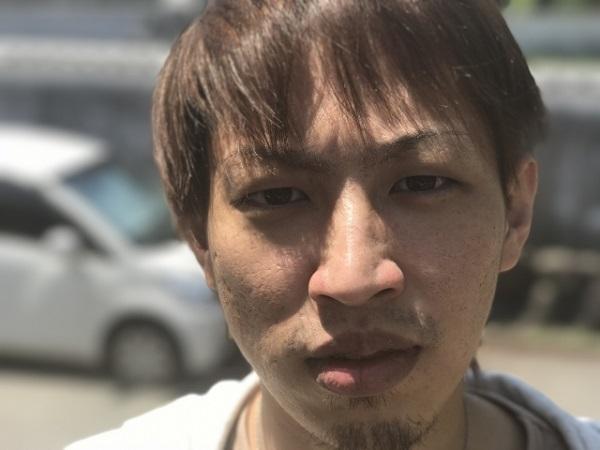 f:id:yasakasoraiken1919:20170924120429j:plain