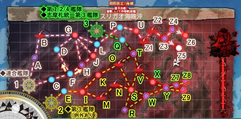 f:id:yasakasoraiken1919:20171203030402p:plain
