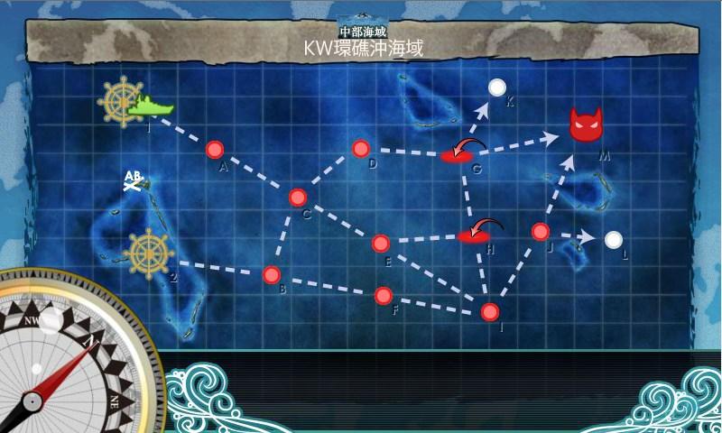 f:id:yasakasoraiken1919:20180122012401j:plain