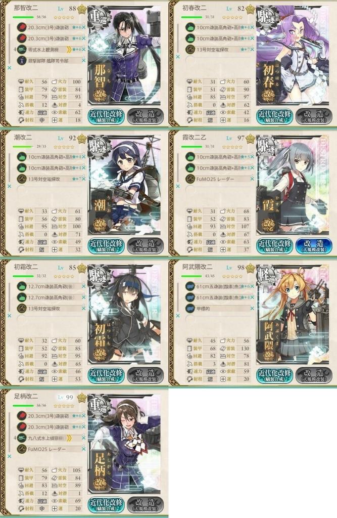 f:id:yasakasoraiken1919:20180304135021j:plain