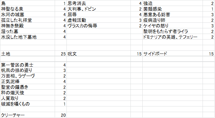 f:id:yasakasoraiken1919:20190407190606p:plain