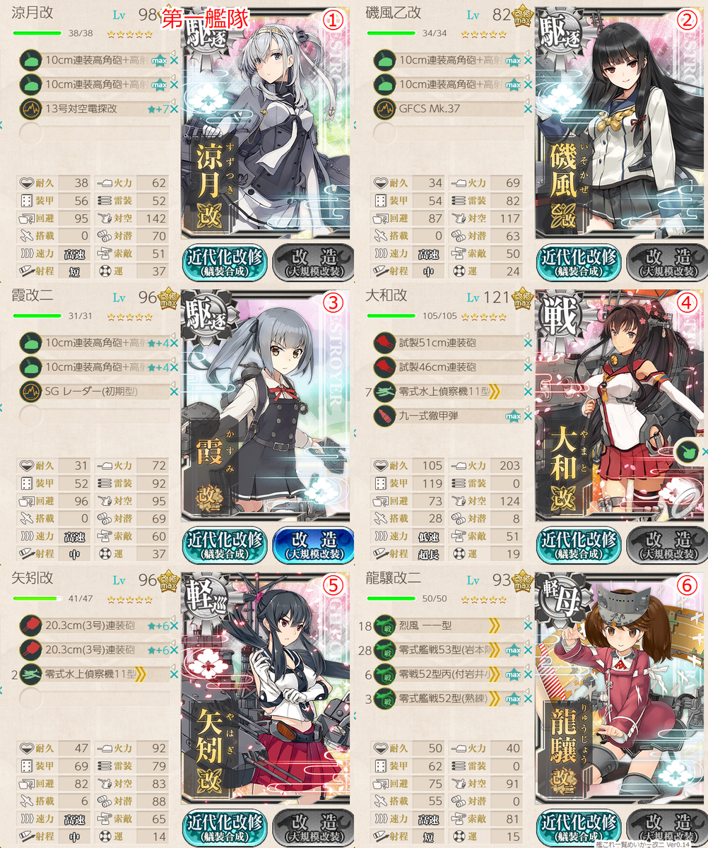 f:id:yasakasoraiken1919:20190524031809p:plain