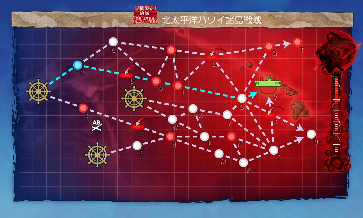 f:id:yasakasoraiken1919:20190601014645p:plain