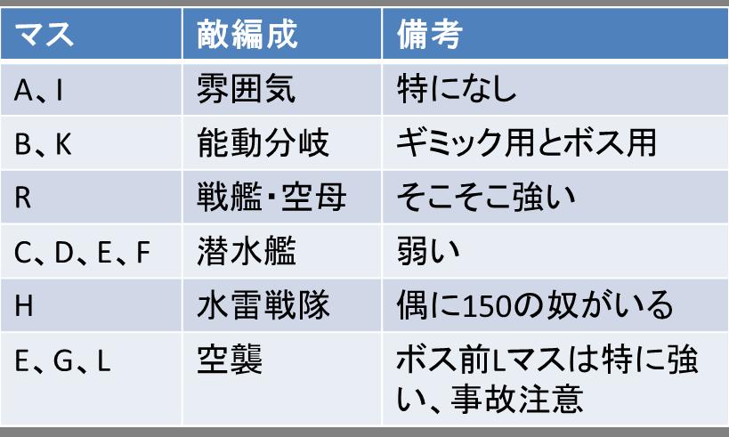 f:id:yasakasoraiken1919:20200628030555p:plain