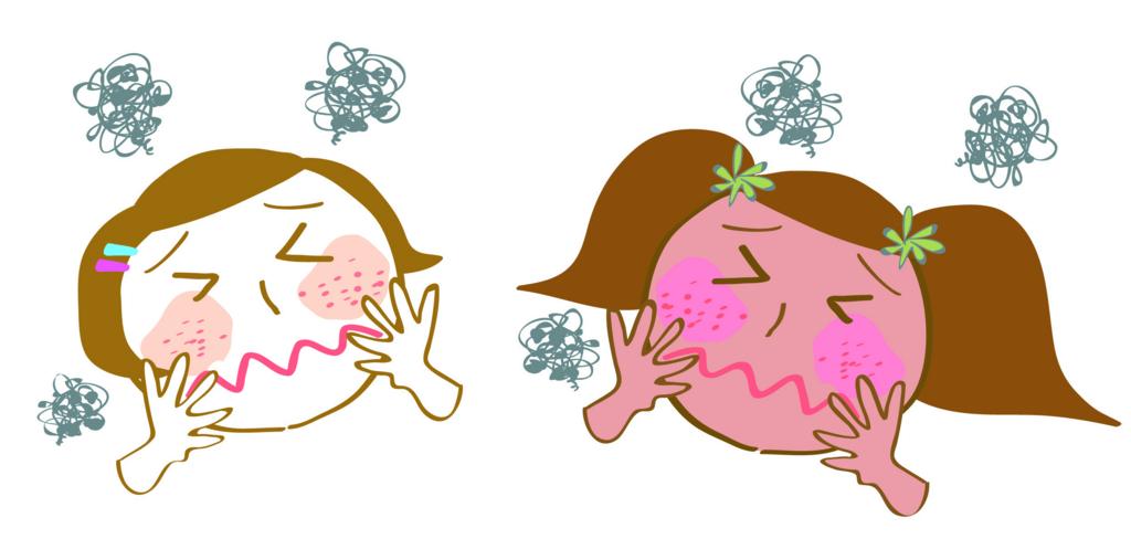f:id:yasashi-kiki:20171002125016j:plain