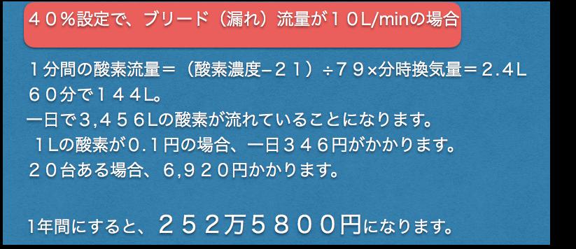 f:id:yasashi-kiki:20171018004908p:plain