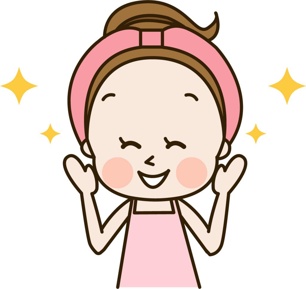f:id:yasashi-kiki:20180618001039j:plain