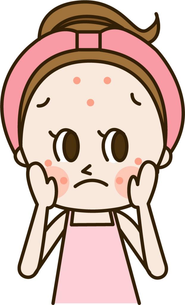 f:id:yasashi-kiki:20180618001213j:plain