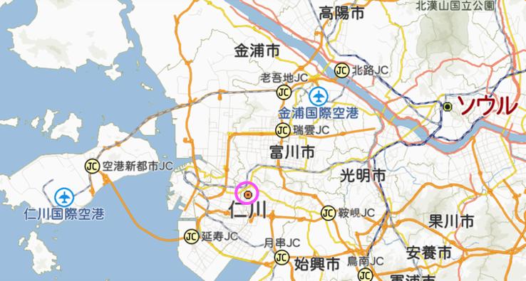 f:id:yasashi-kiki:20180703134453p:plain