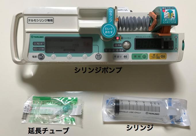 f:id:yasashi-kiki:20180710002527p:plain