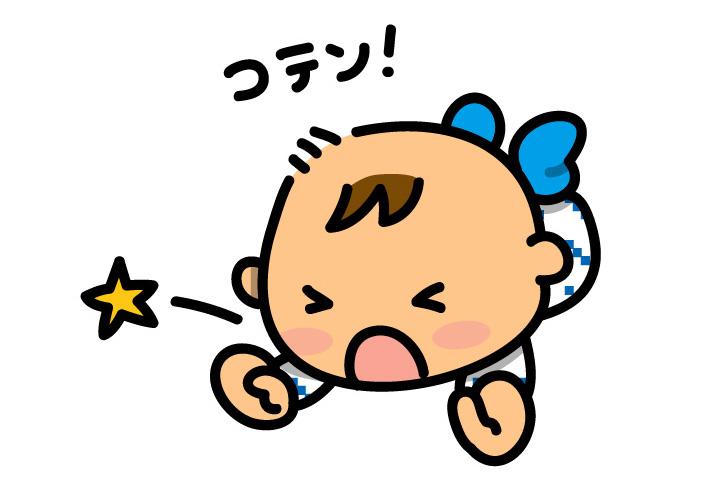 f:id:yasashi-kiki:20180831012827j:plain