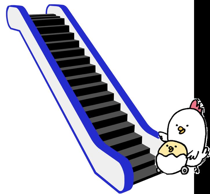 f:id:yasashi-kiki:20180831234520p:plain