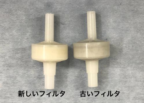 f:id:yasashi-kiki:20190306225817p:plain