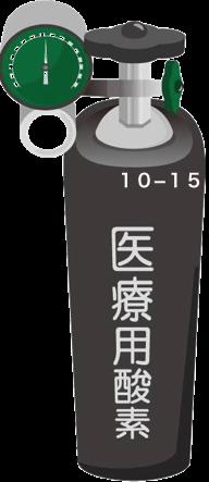 f:id:yasashi-kiki:20190309151734p:plain