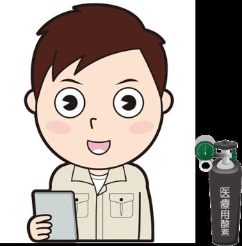 f:id:yasashi-kiki:20190310011830p:plain