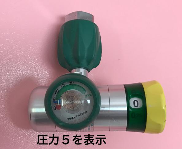 f:id:yasashi-kiki:20190312120354p:plain