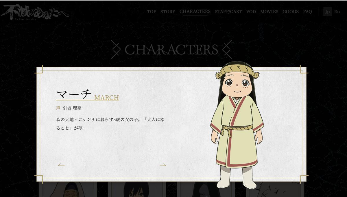 f:id:yasashii_kame:20210604215134p:plain