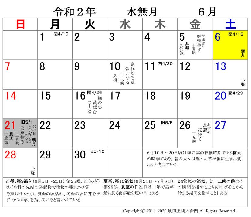 f:id:yaseta:20210207101235j:plain