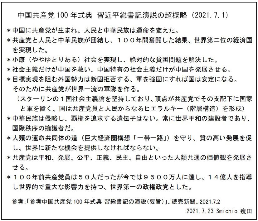 f:id:yaseta:20210723173204j:plain