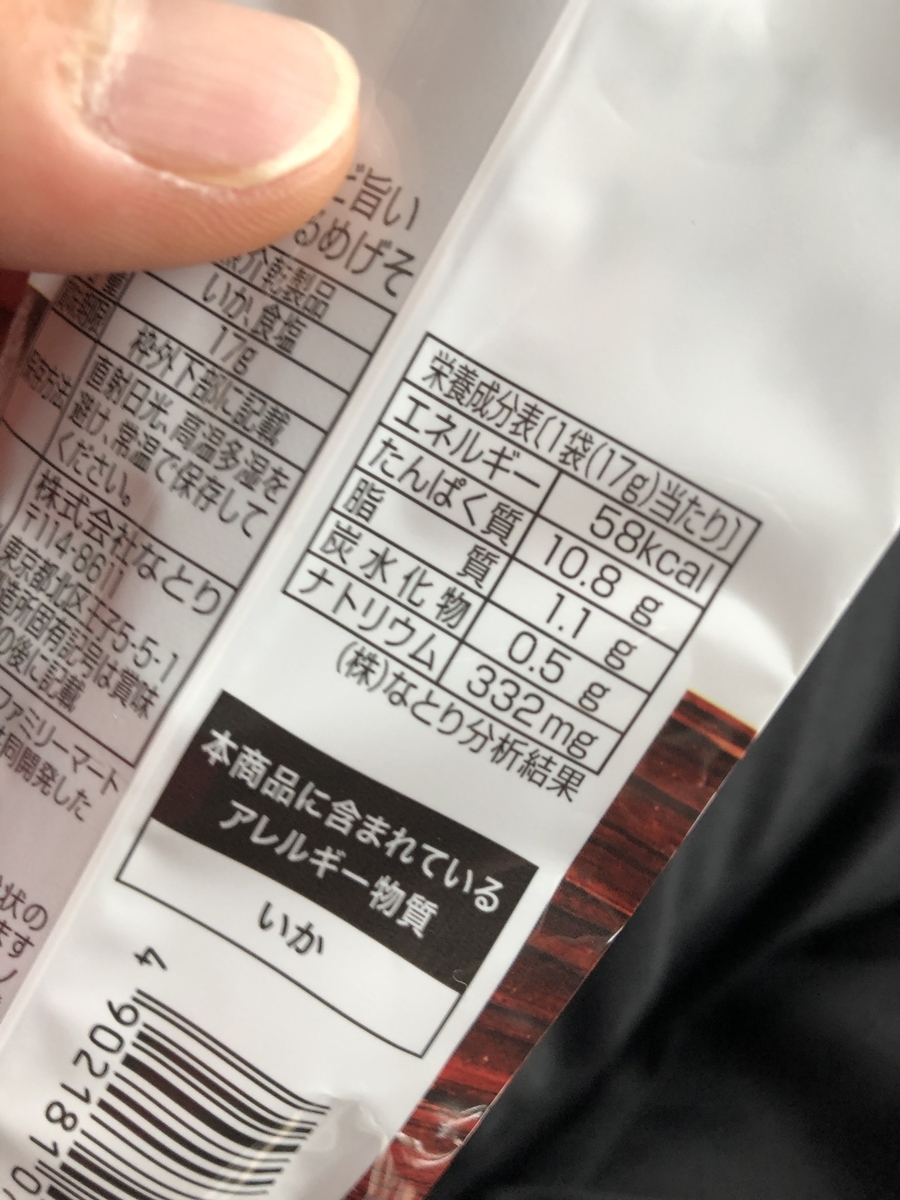 f:id:yasetarayakiniku:20190620073053j:plain