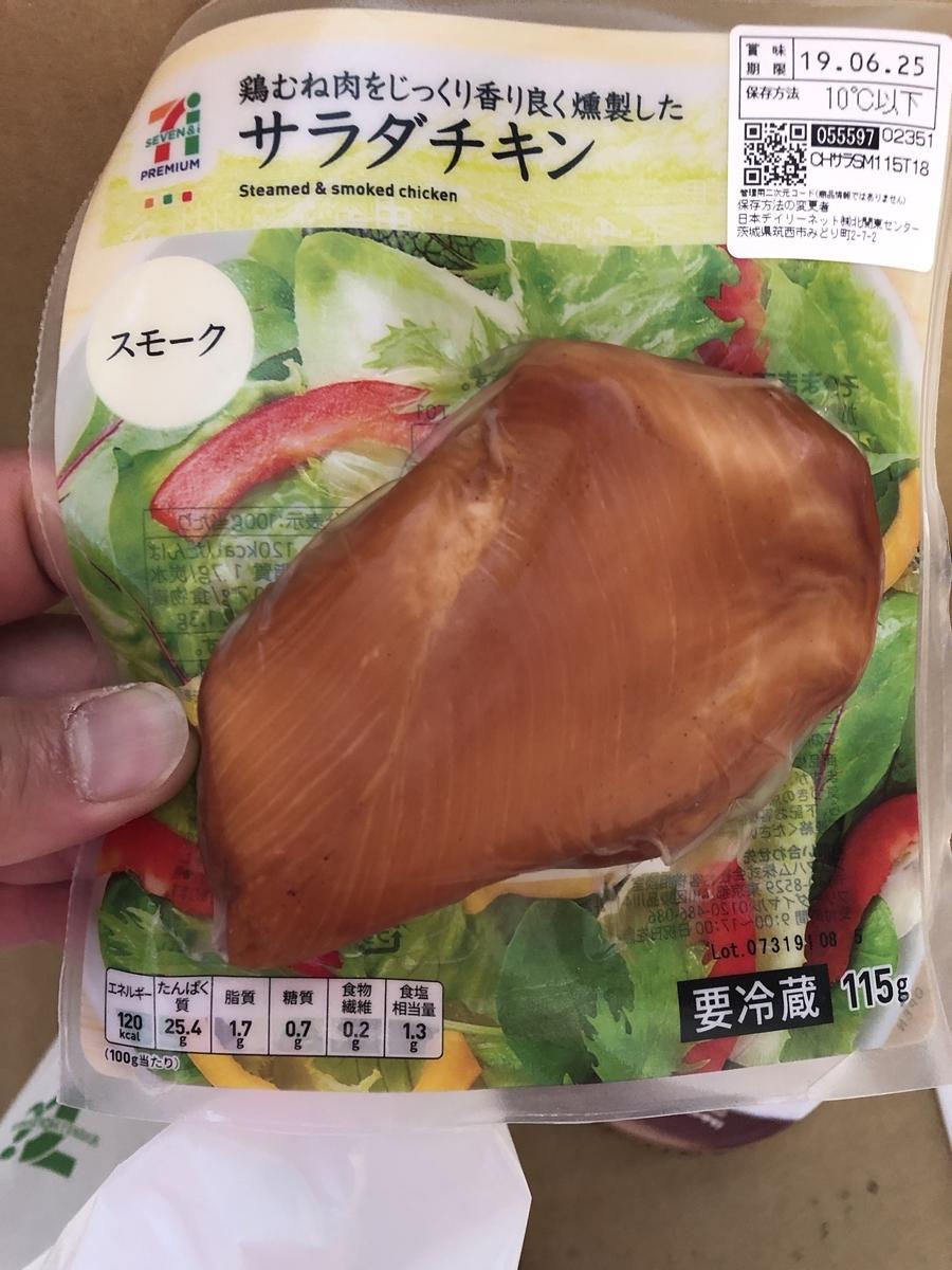 f:id:yasetarayakiniku:20190620073229j:plain