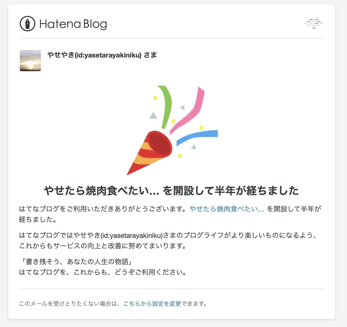 f:id:yasetarayakiniku:20190908072520j:plain