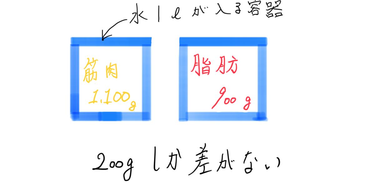 f:id:yasetarayakiniku:20191218211755p:plain