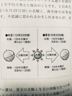 f:id:yaseteru:20200531061738j:plain