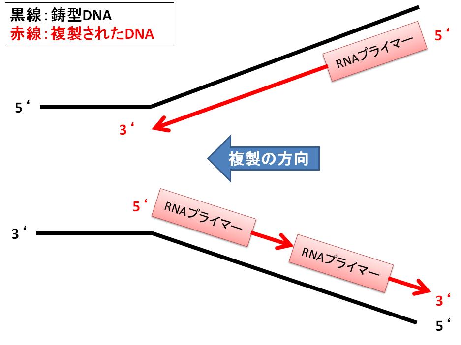 f:id:yashiki5296:20170522183338p:plain