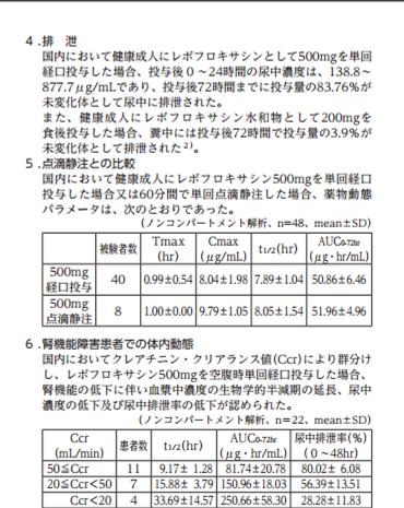f:id:yashiki5296:20170615210917p:plain