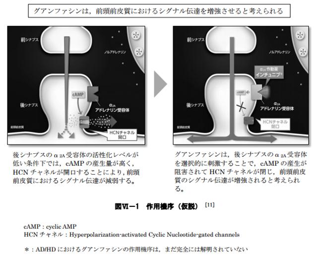 f:id:yashiki5296:20170627223331p:plain