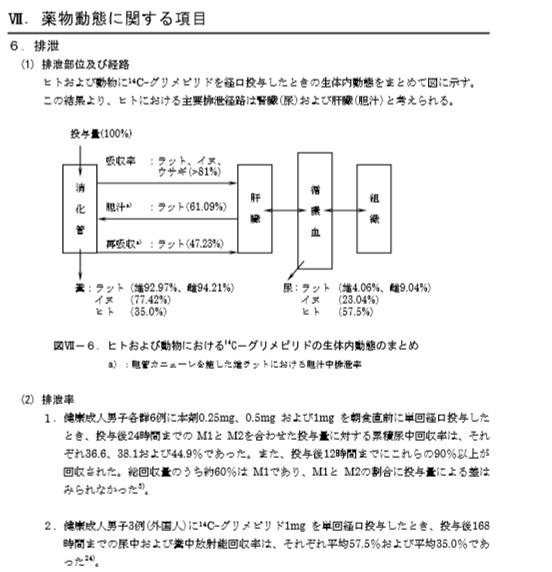 f:id:yashiki5296:20170628125627p:plain