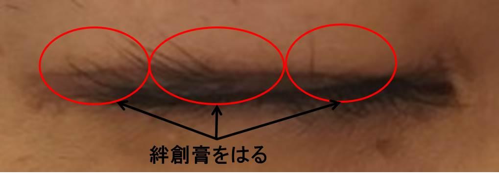 f:id:yashikihomes:20171027202457j:plain