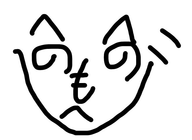f:id:yashikihomes:20171103000307j:plain