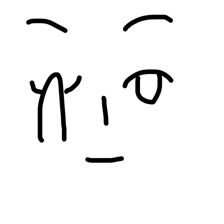 f:id:yashikihomes:20171105233734j:plain