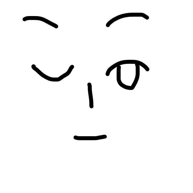 f:id:yashikihomes:20171105233738j:plain